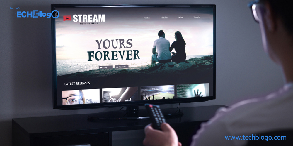 Best Free TV Streaming Services