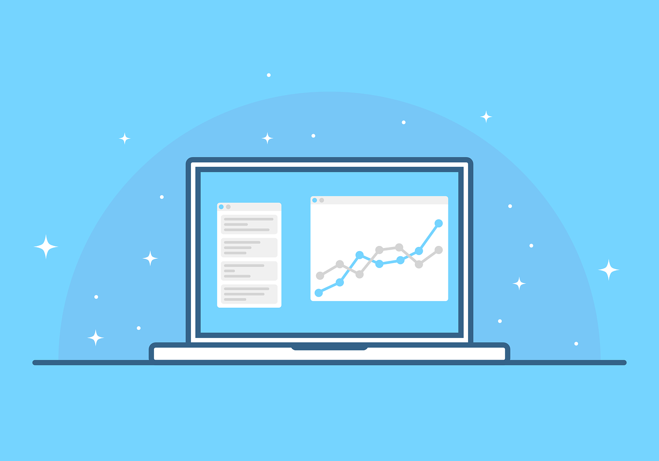 Search Console & Analytics