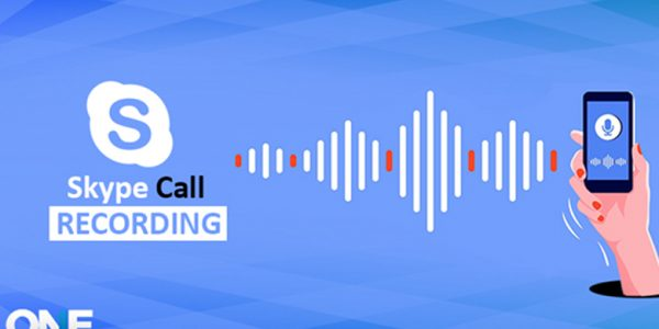 How Skype call recorder works and for which purpose