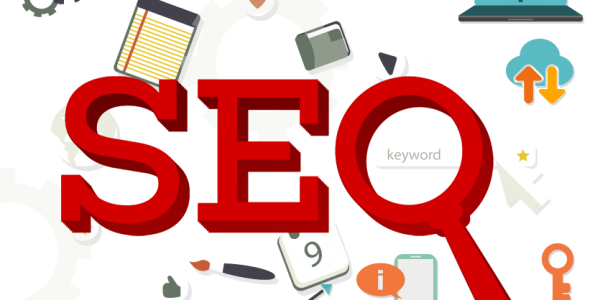 The Effective Reason To Choose SEO Service