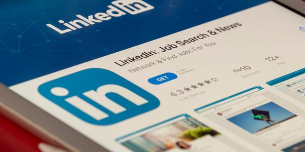 LinkedIn Premium Can Help Find Your Next Job