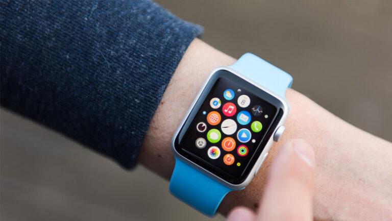 How to Unpair Apple Watch?